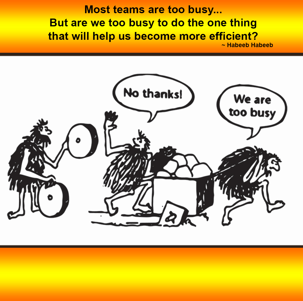We are too busy-1.jpg