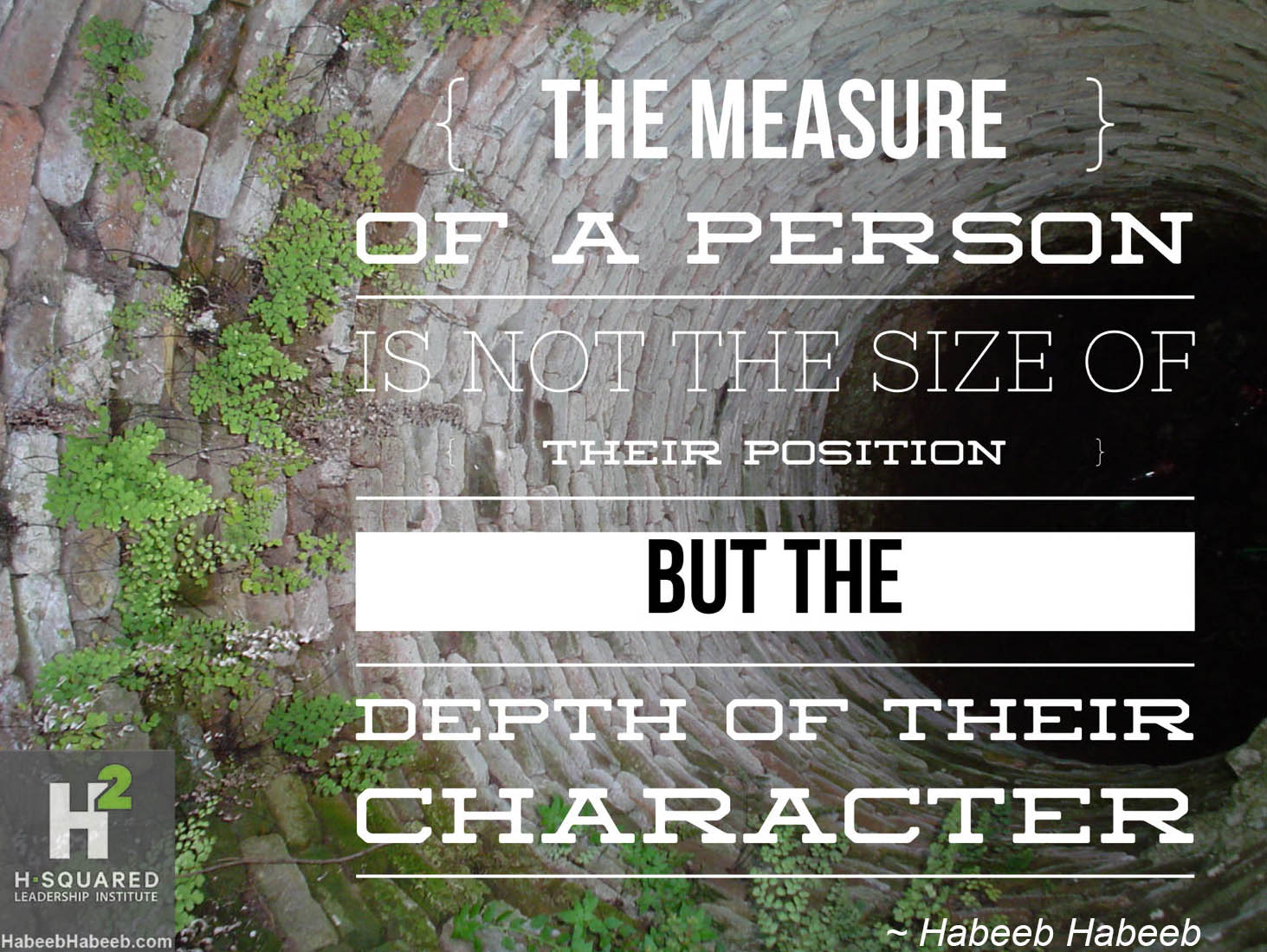 measure of a person 089676.jpg