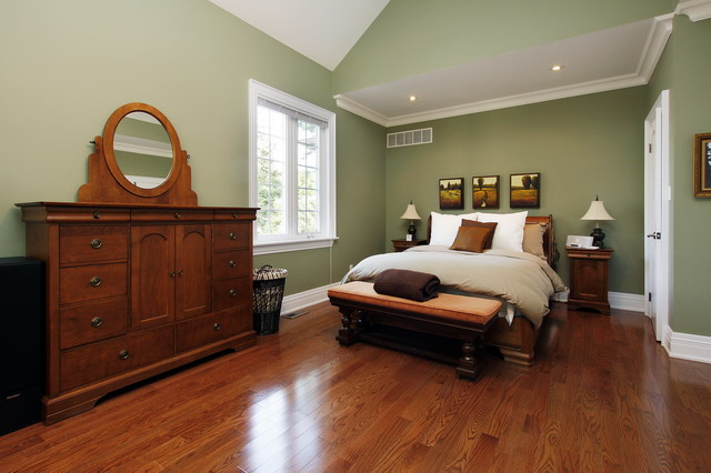 Bedroom4_2.jpg