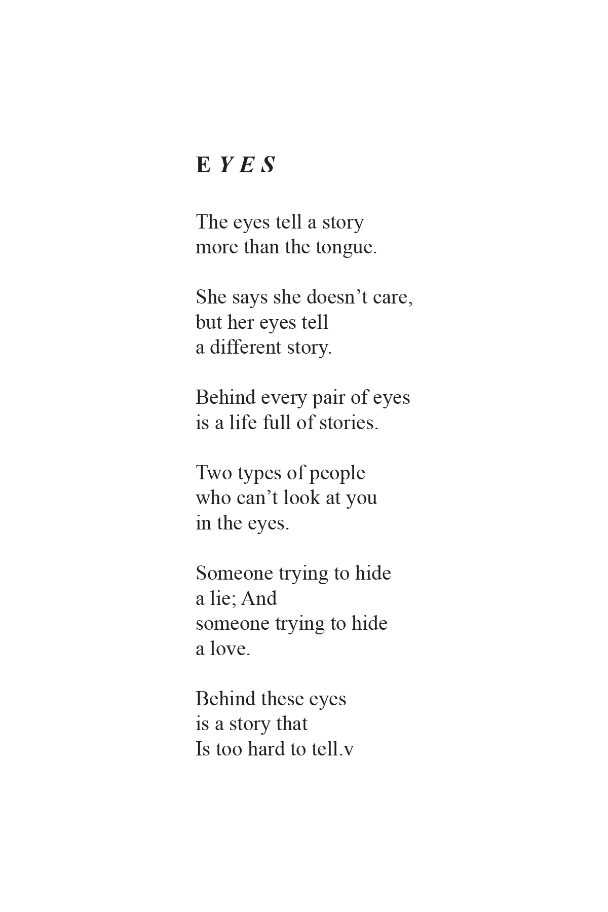 eyes 1.jpg