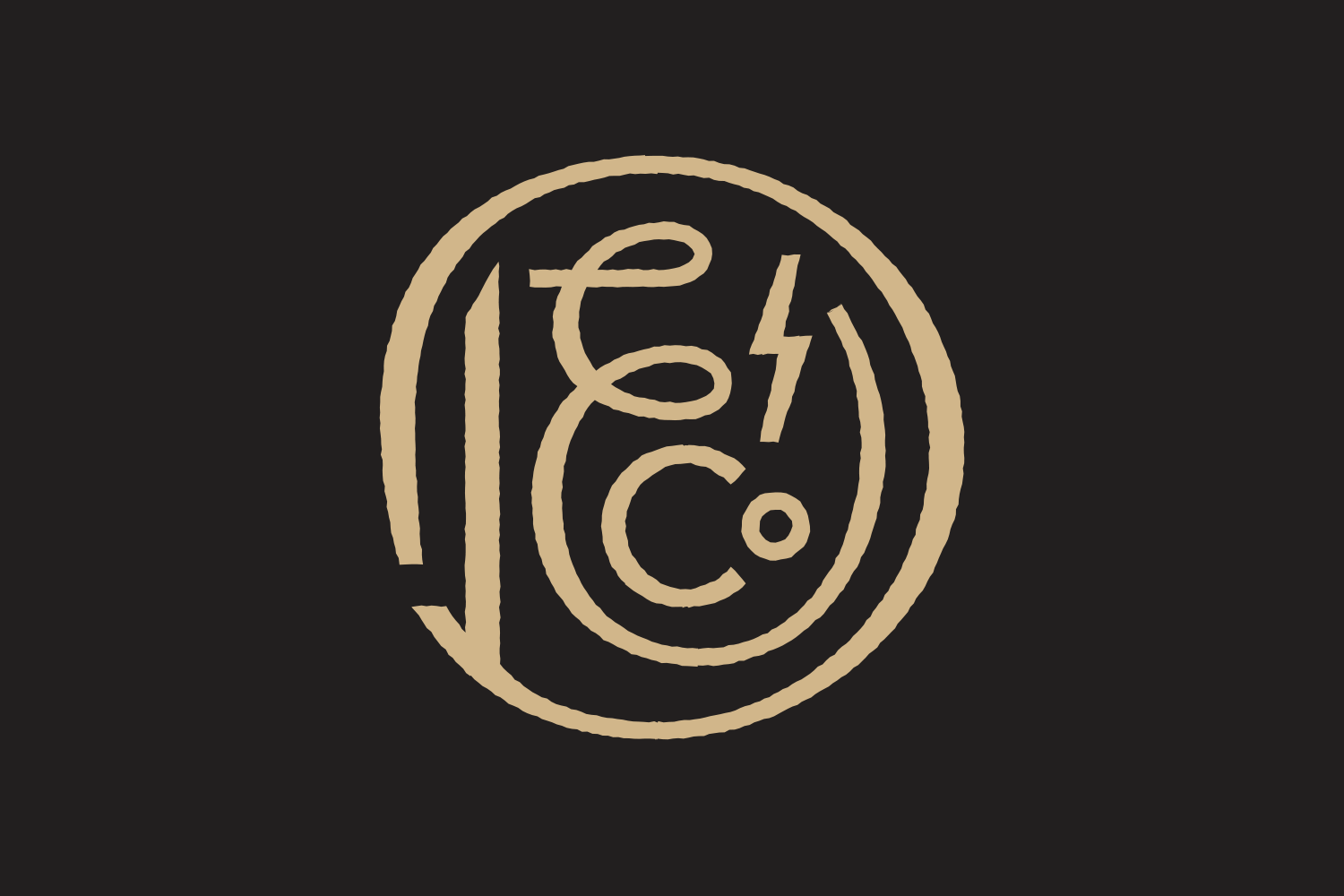 Dimitre_Electric_Co_logo.png