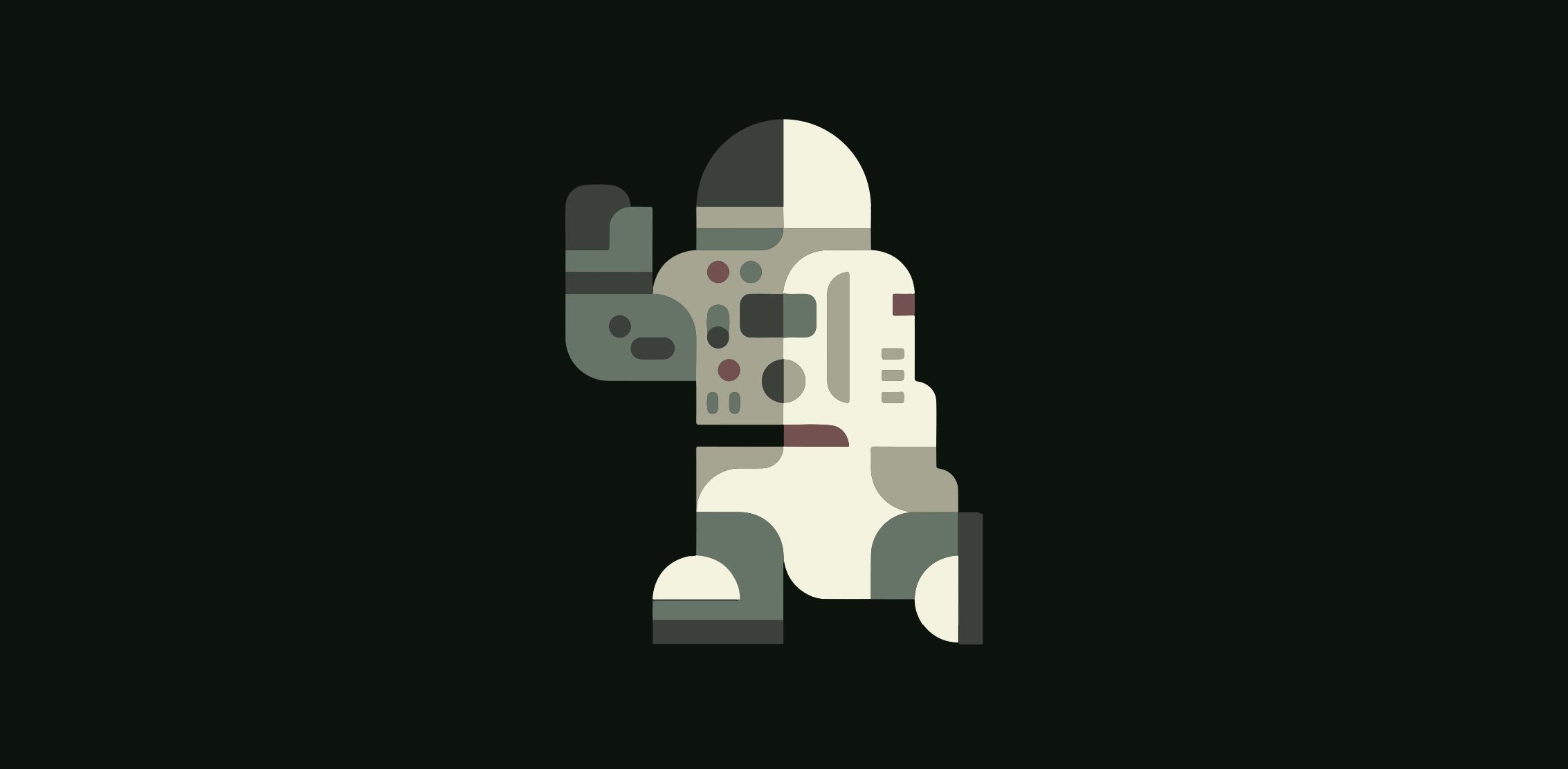 Austronaut_big.png