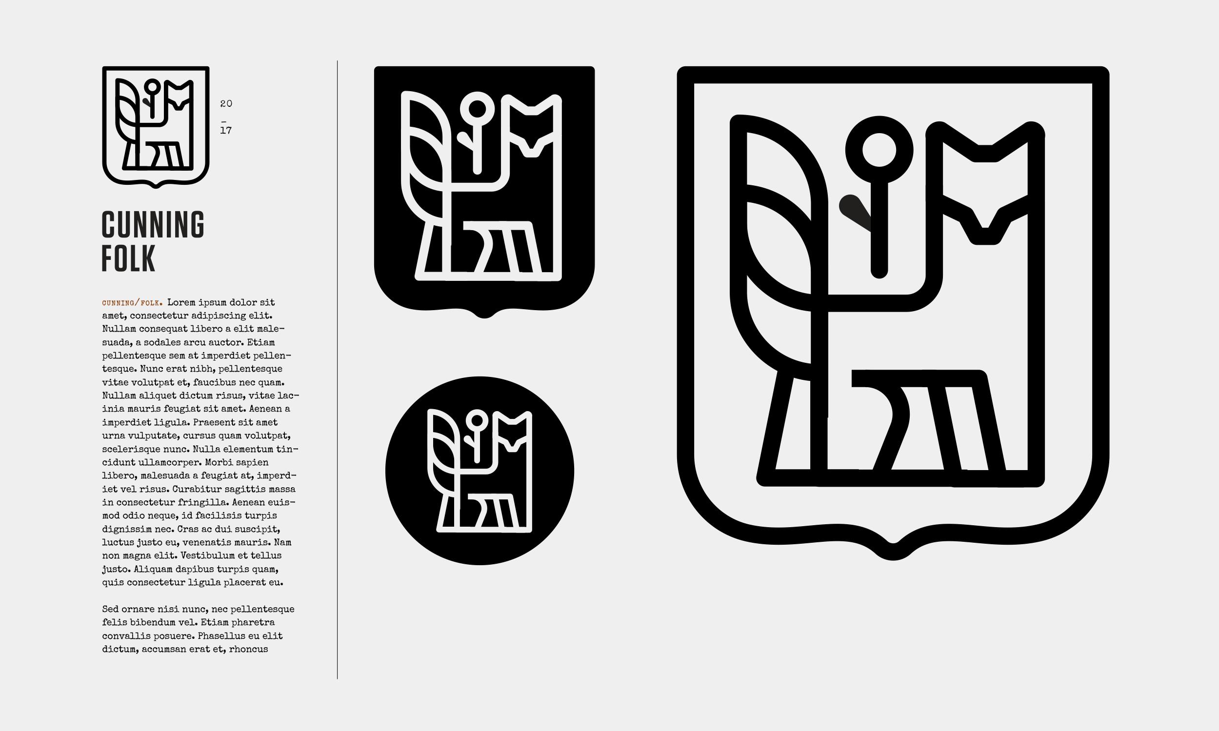 CunningFolk_Logo_3.png