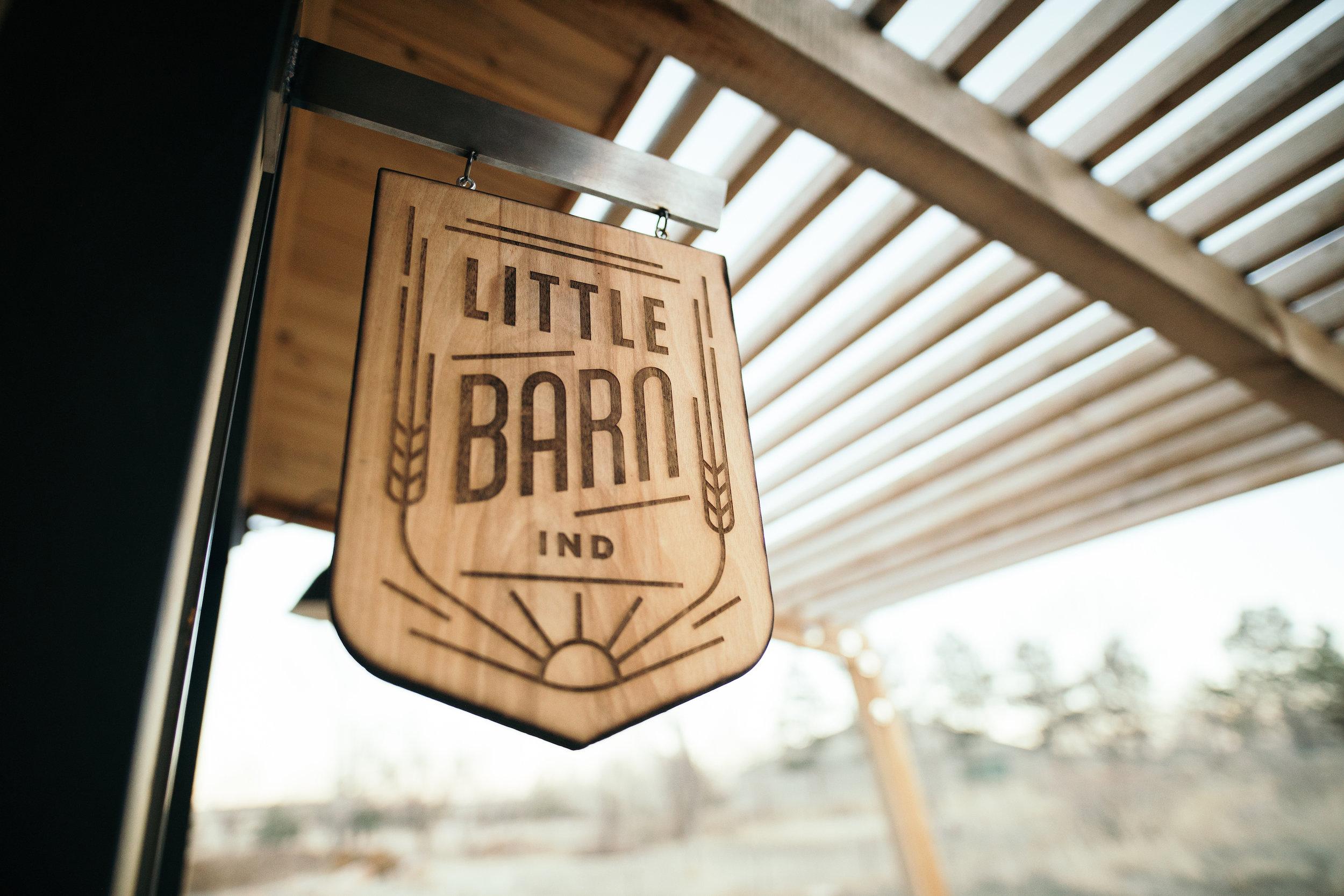 Little_Barn_sign.jpg