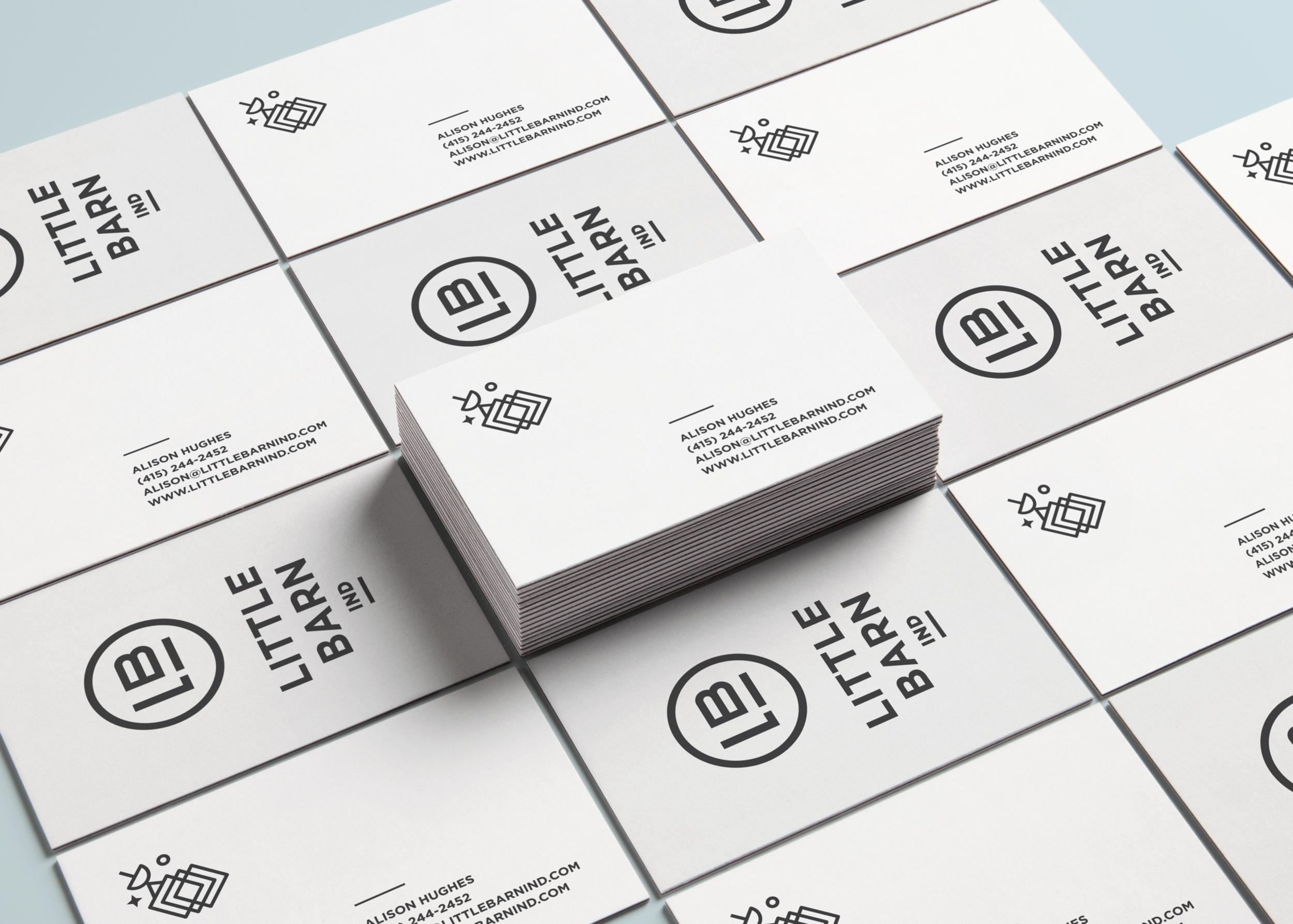 Little_Barn_Business_cards.jpg