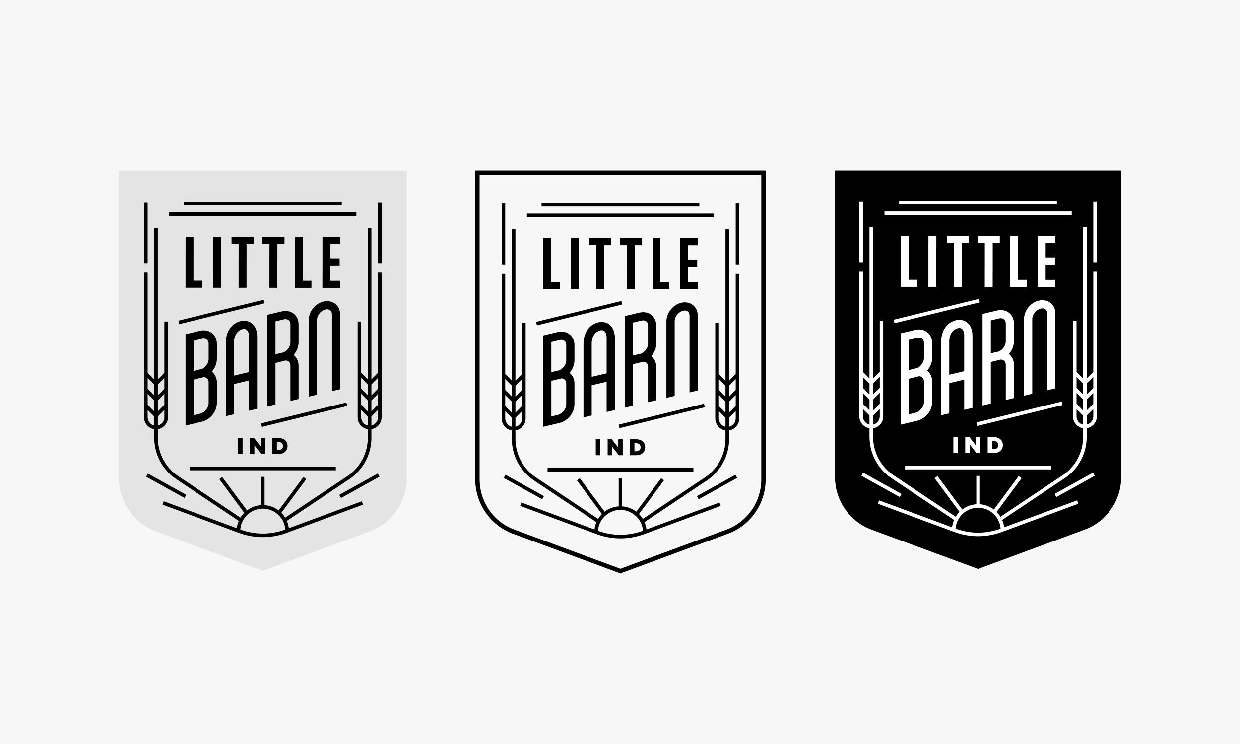 Little_Barn_logos.png