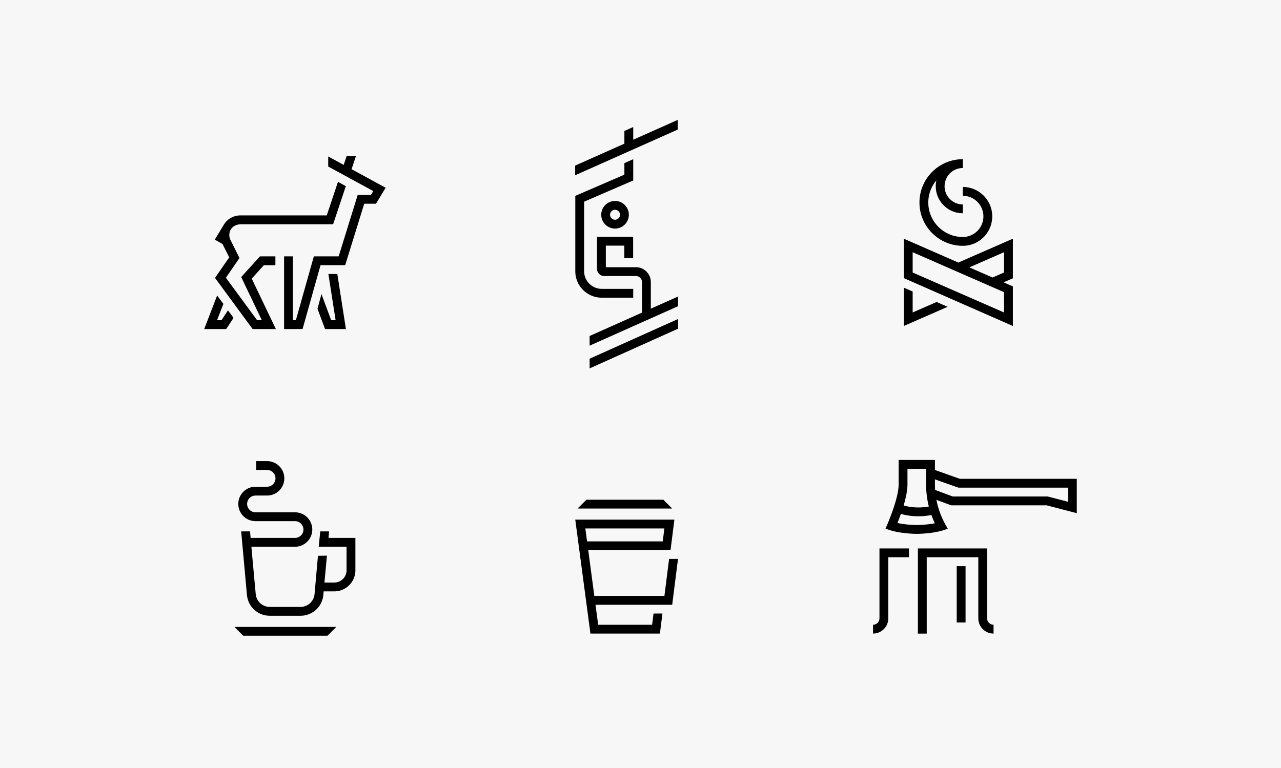Alpine_Modern_icons.png