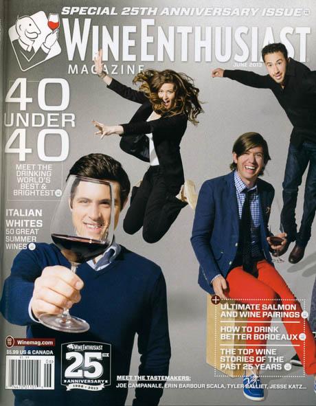 Wine-Enthusiast-3-descrren.jpg