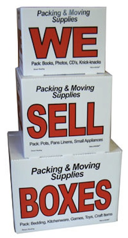 we_sell_boxes.jpg