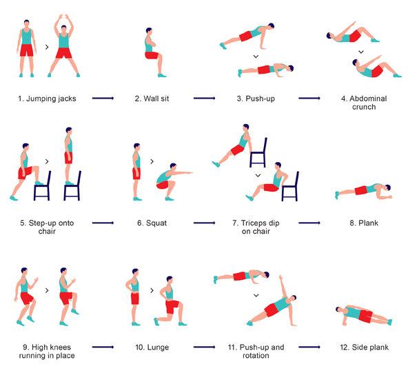 7-min-home-workout