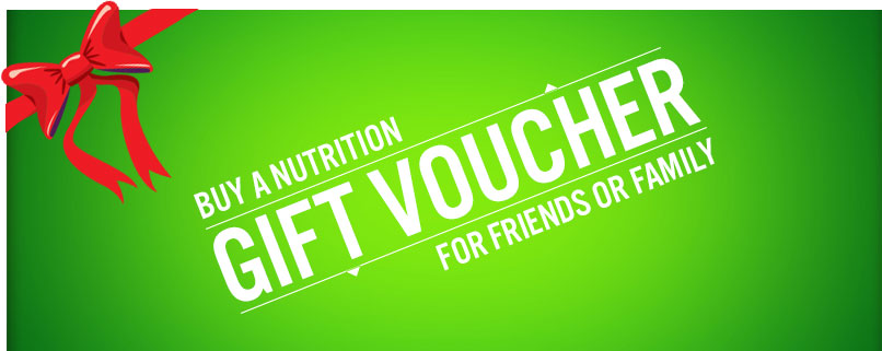 Contact Lynda if you would like to purchase a gift voucher for friends or family.