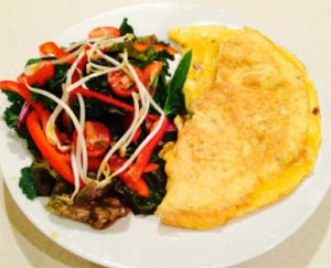 smoked-salmon-omelette.jpg