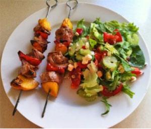 tropical-pork-kebabs.jpg