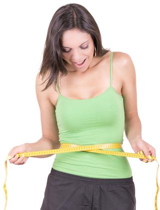 top-ten-tips-for-fat-loss