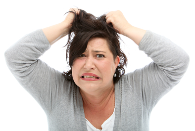 stress-how-it-affects-your-body