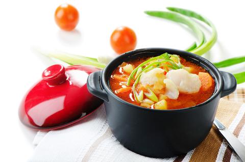 chunky-fish-soup