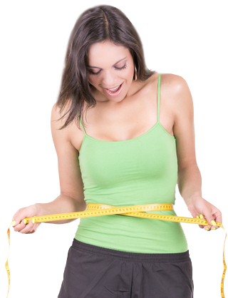 Are you up for the challenge of dropping kilos and gaining confidence in time for summer?
