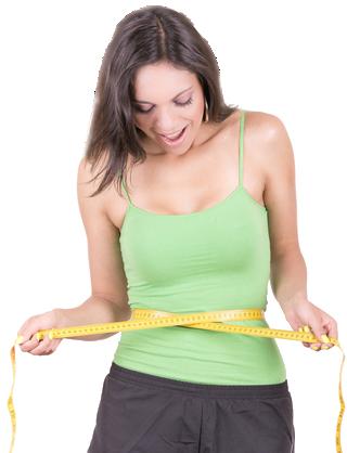 Slim down acum dieta. slim down, - Traducere în română - exemple în engleză | Reverso Context