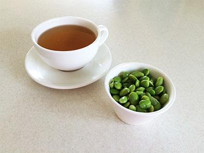 edamame-beans.jpg