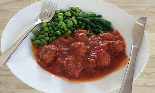lamb-meatballs