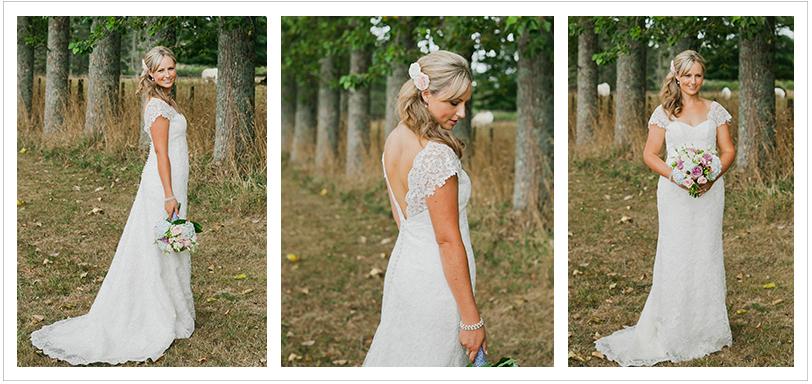 Deb's Wedding Photos
