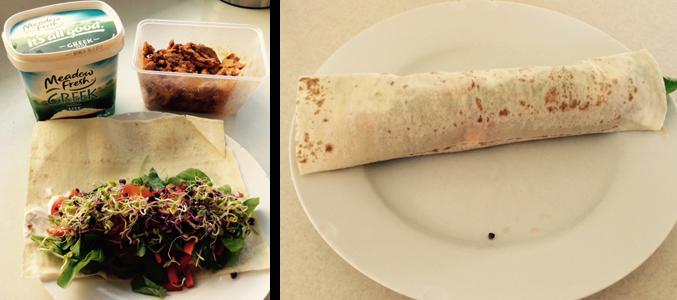 spicy-tandoori-wrap