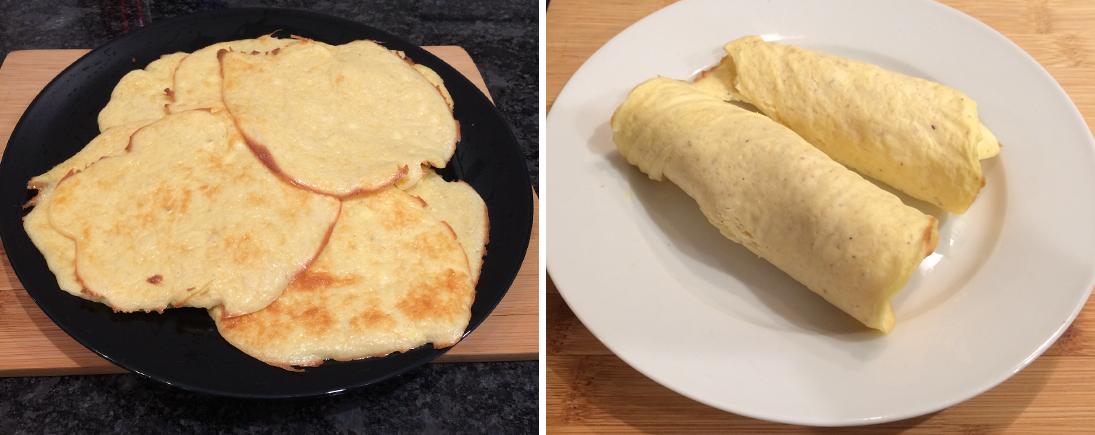 low-carb-tortillas