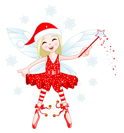 christmas-fairy-sm.png