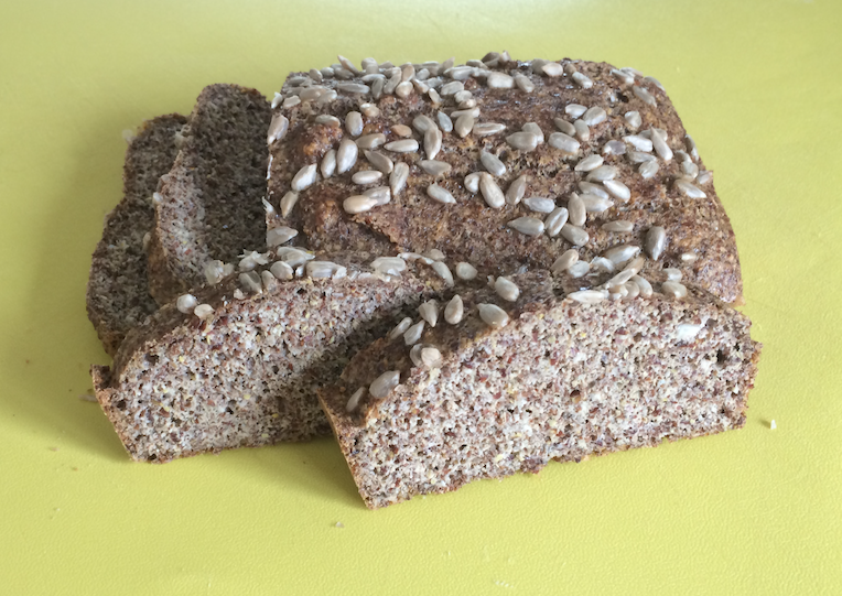 low-carb-bread.png