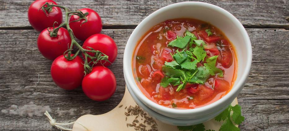 soup-recipes.png