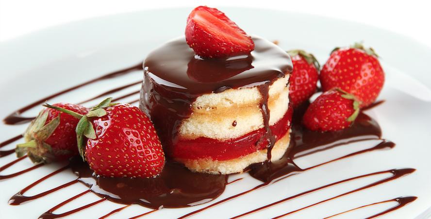 dessert-recipes.png