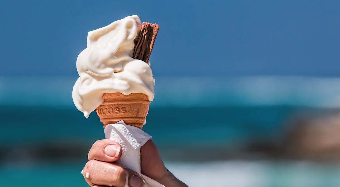 ice-cream-cone.png