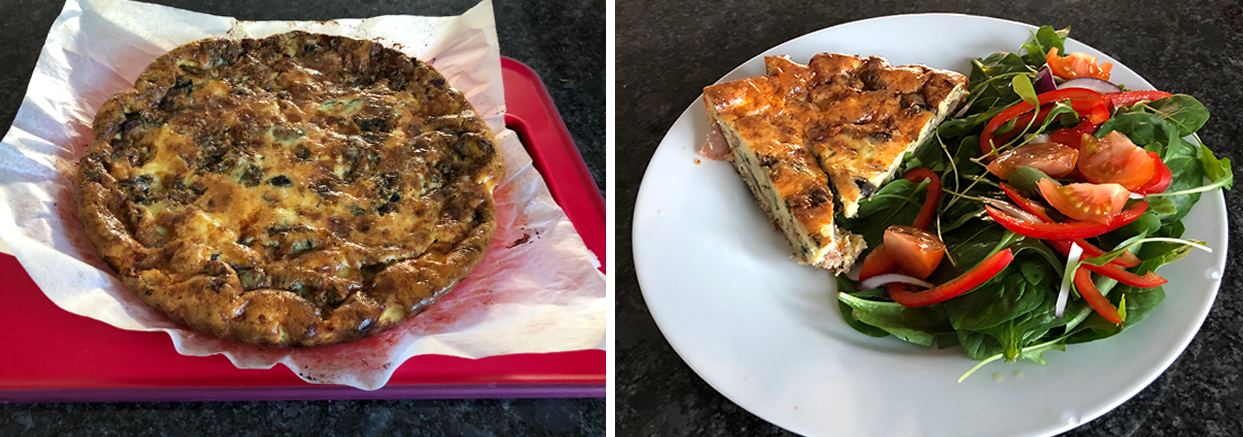 blue-cheese-pie.png