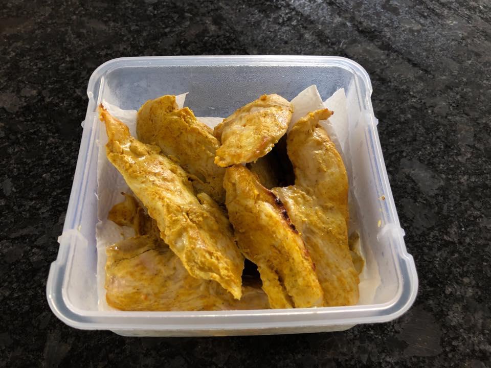 tandori-chicken.jpg