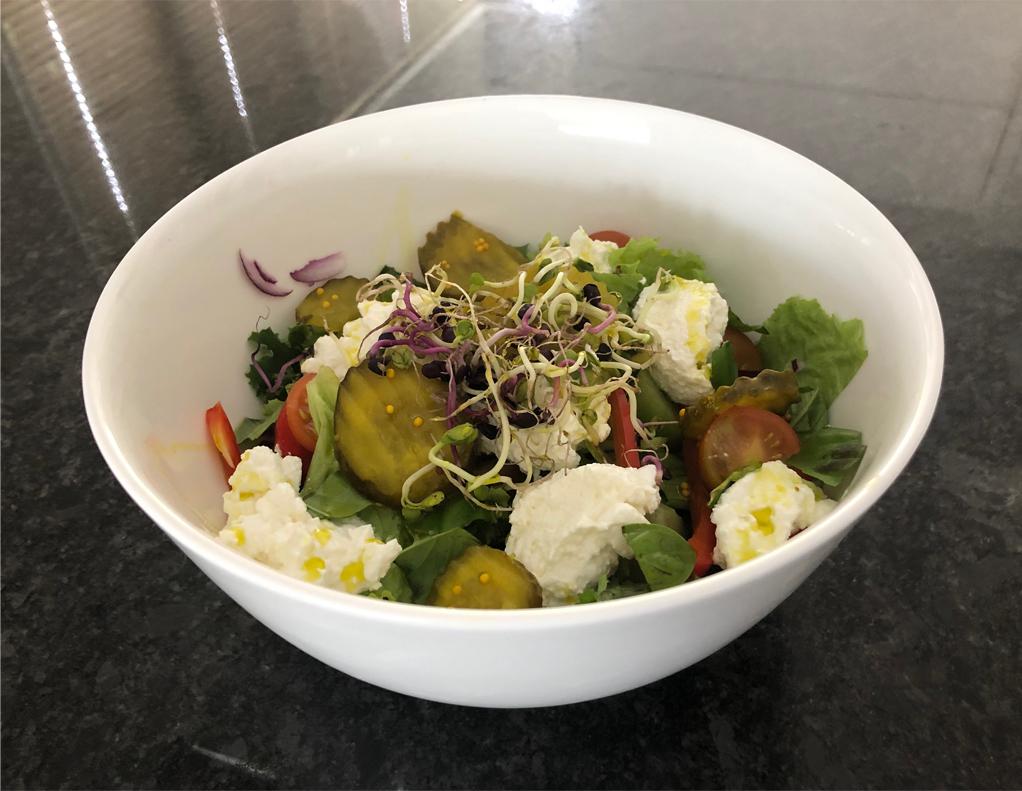 vegetarian-salad.jpg