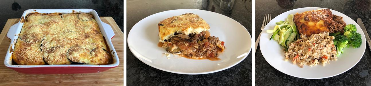 beef-eggplant-lasagne.png