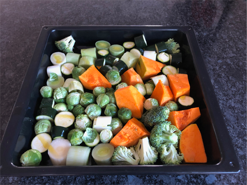 roast-vegetables.png