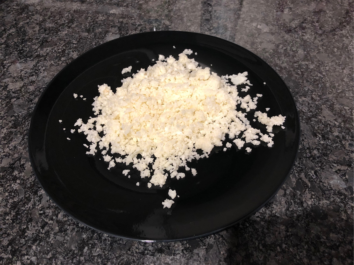 cauliflower-rice.jpg