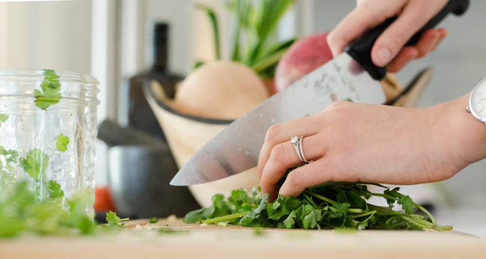 chopping-herbs.jpg