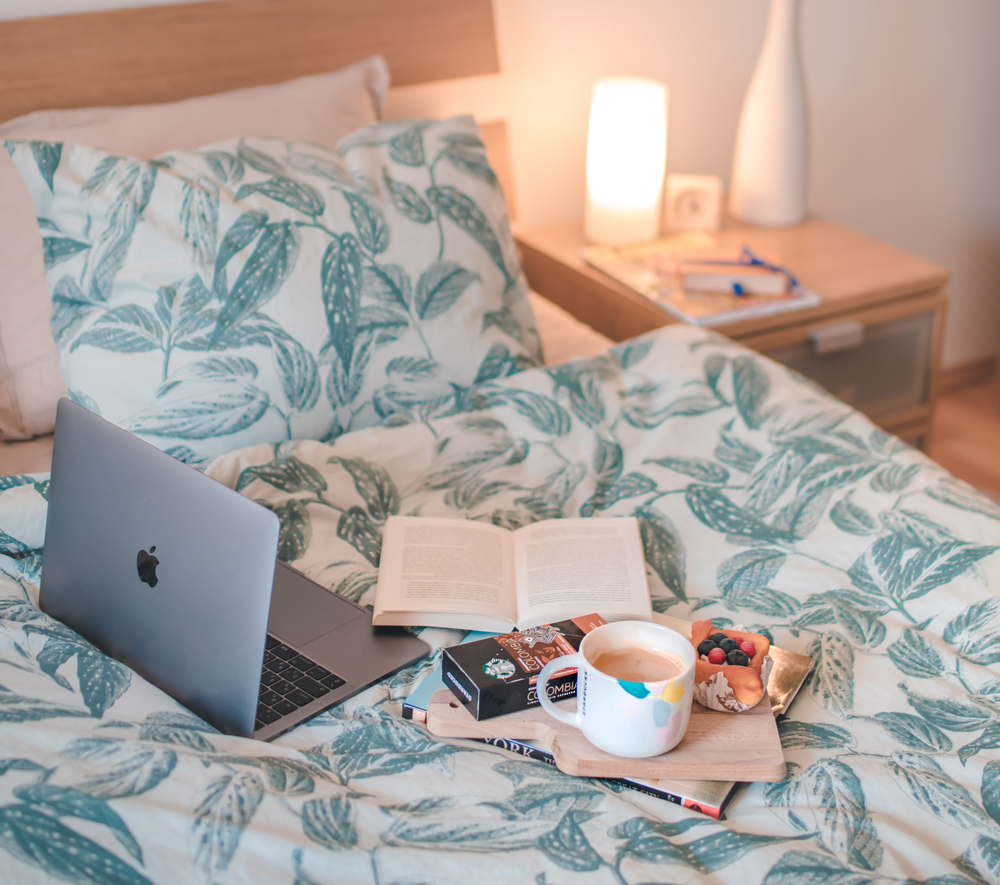 snacks-in-bed.jpg