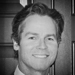 Joseph Driscoll, CEO and co-founder