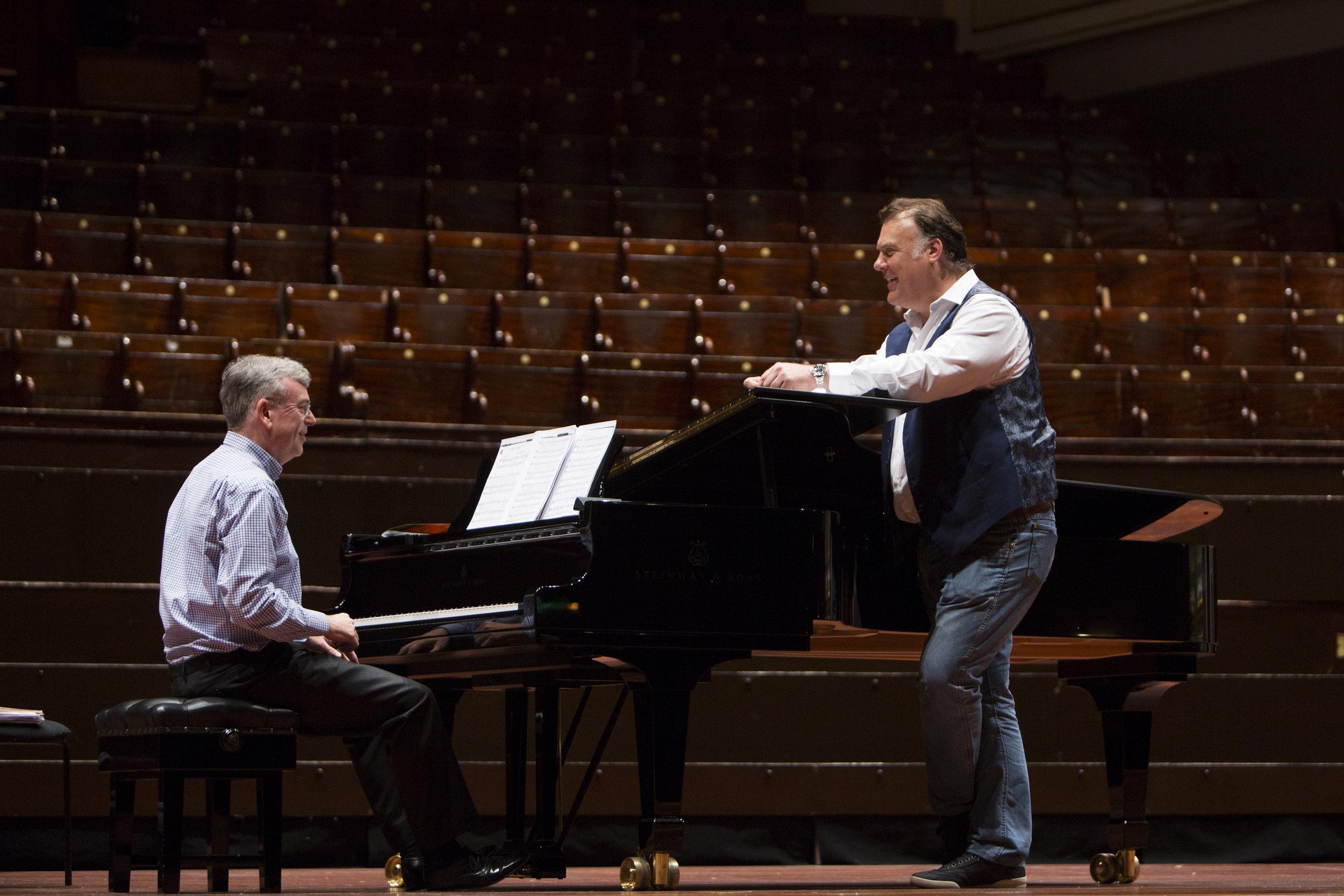 Bryn Terfel & Malcom Martineau Rehearsal 9.8.17 © Beth Chalmers11.jpg