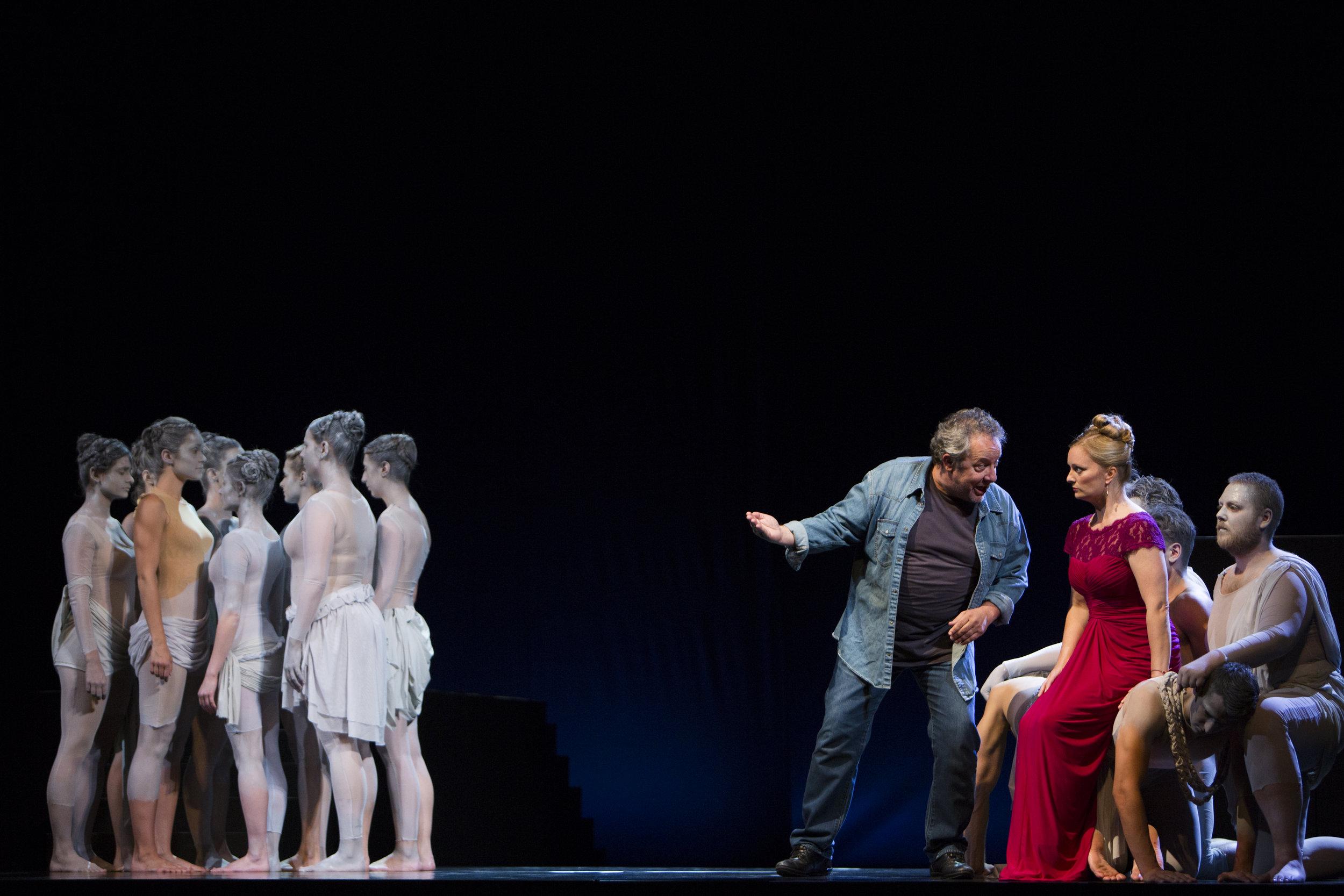 Don Giovanni Dress Rehearsal 8.8.17 © Beth Chalmers 29.jpg