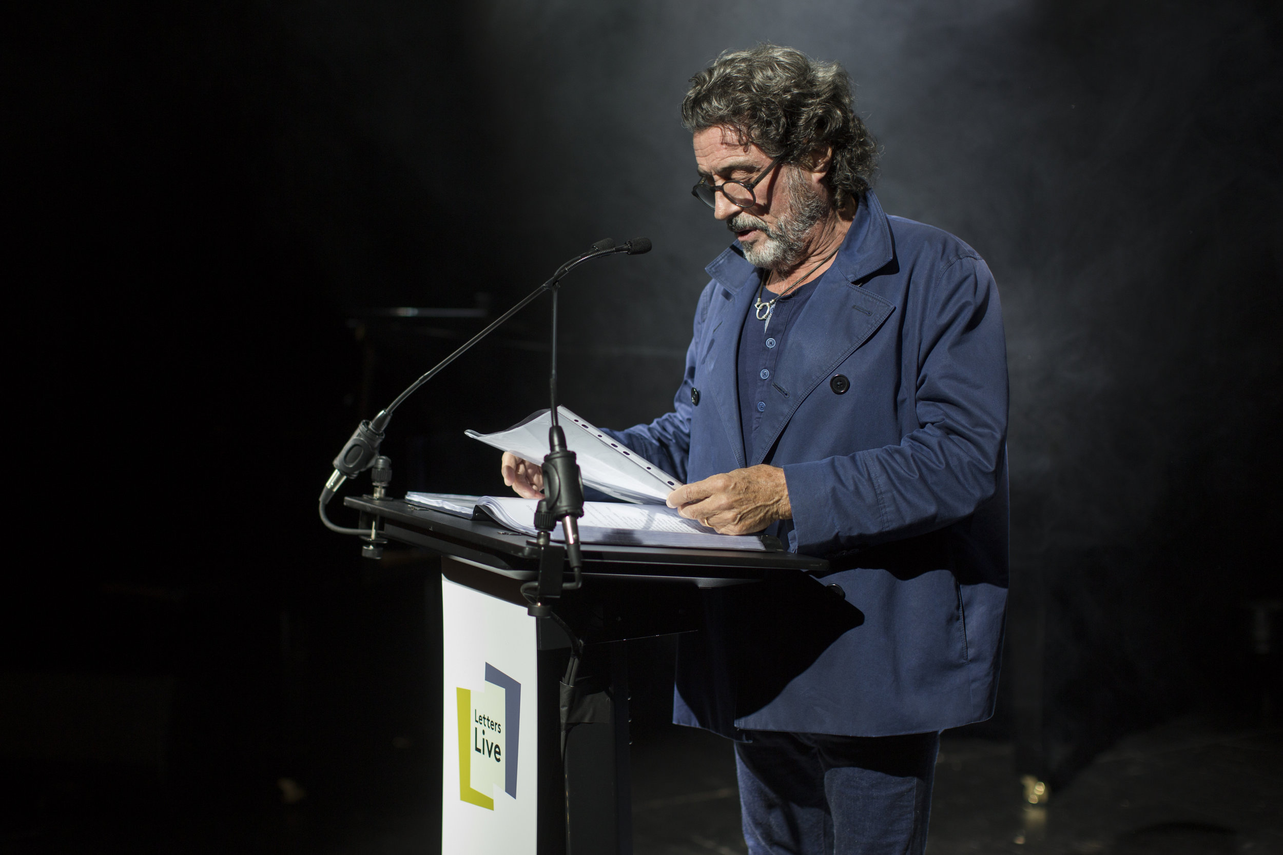Letters Live 27.8.17 © Beth Chalmers5.jpg