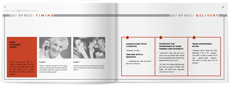 GT_book_05.jpg