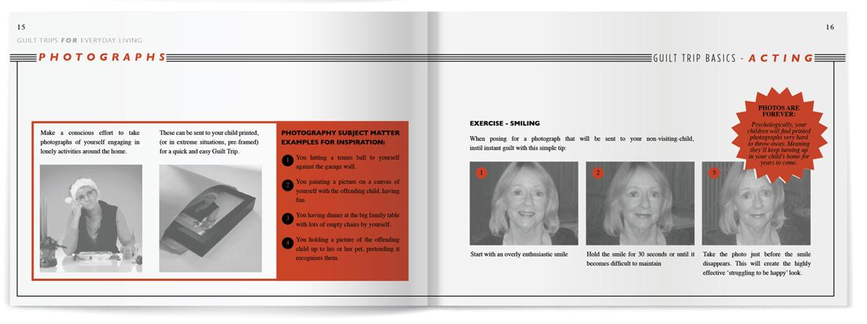 GT_book_08.jpg