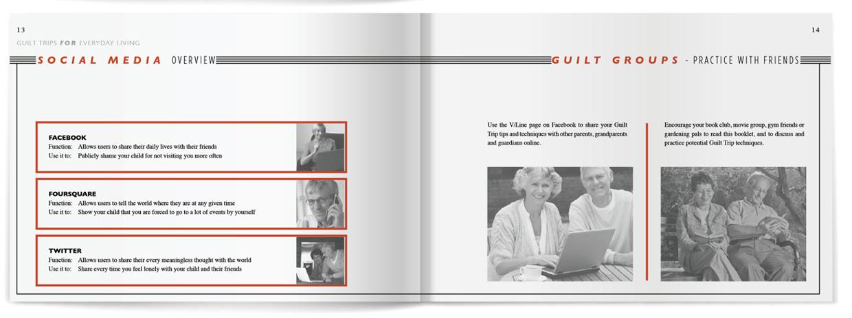 GT_book_07.jpg