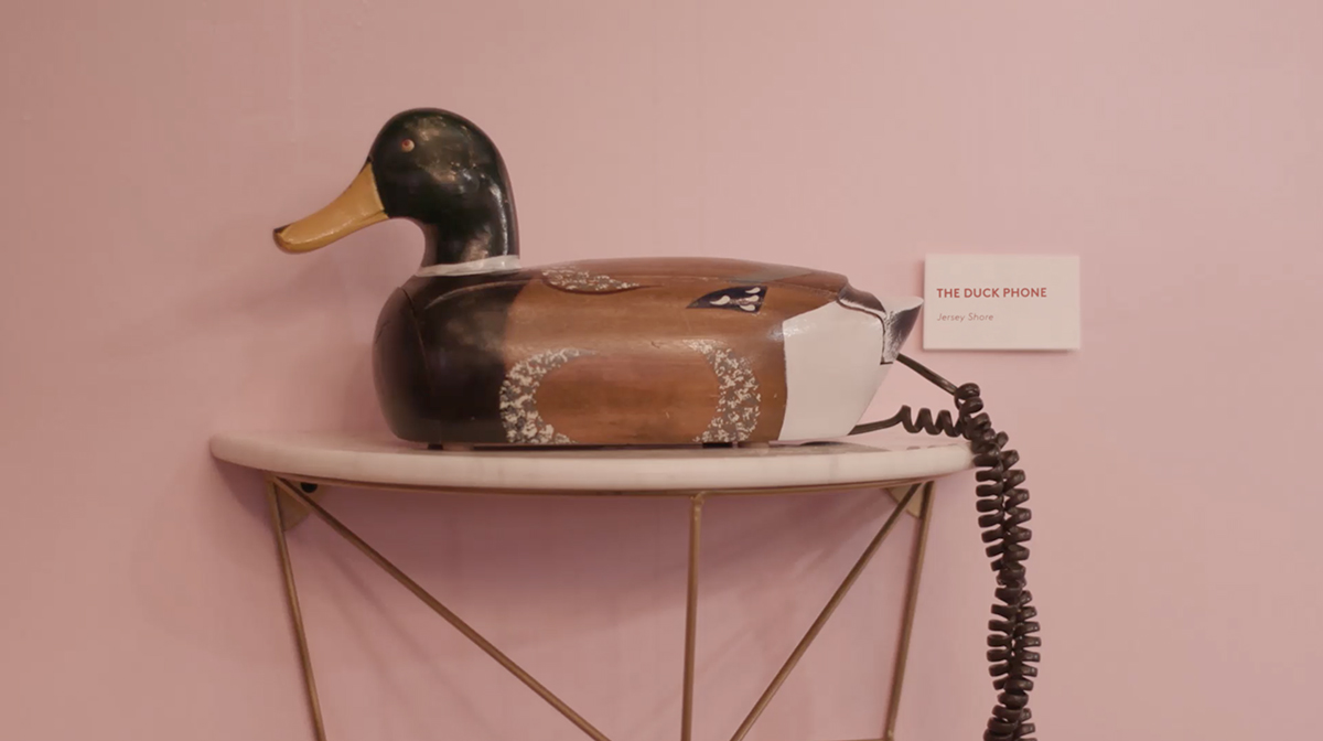 rb duckphone.jpg