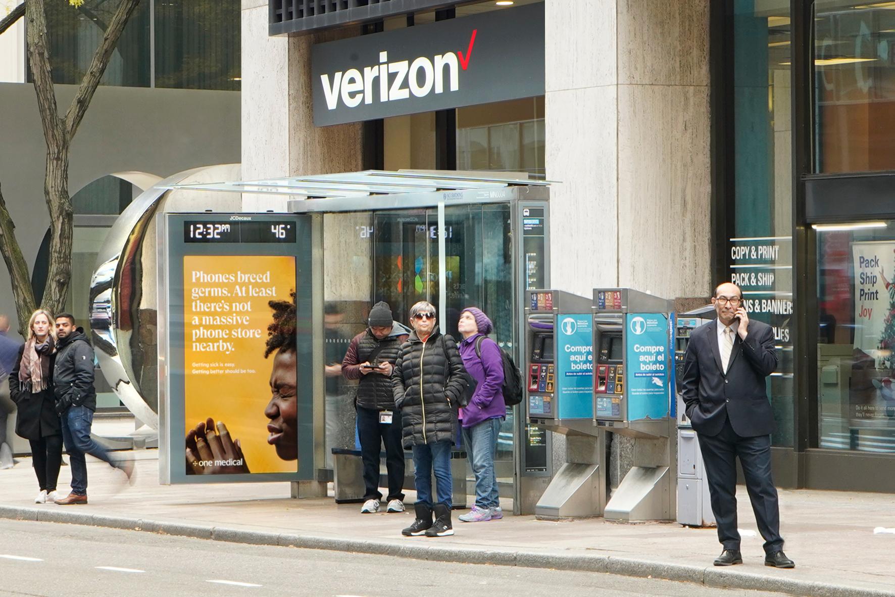 One Medical - phone store.jpg
