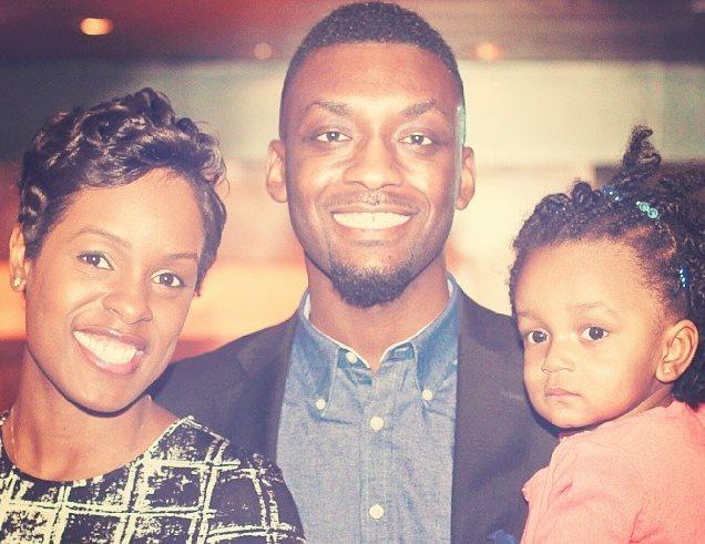 Aisha Jackson Family.jpg